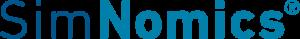SimNomics_logo_side