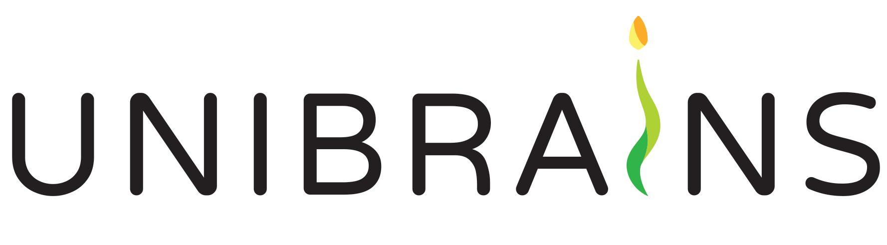 Unibrains